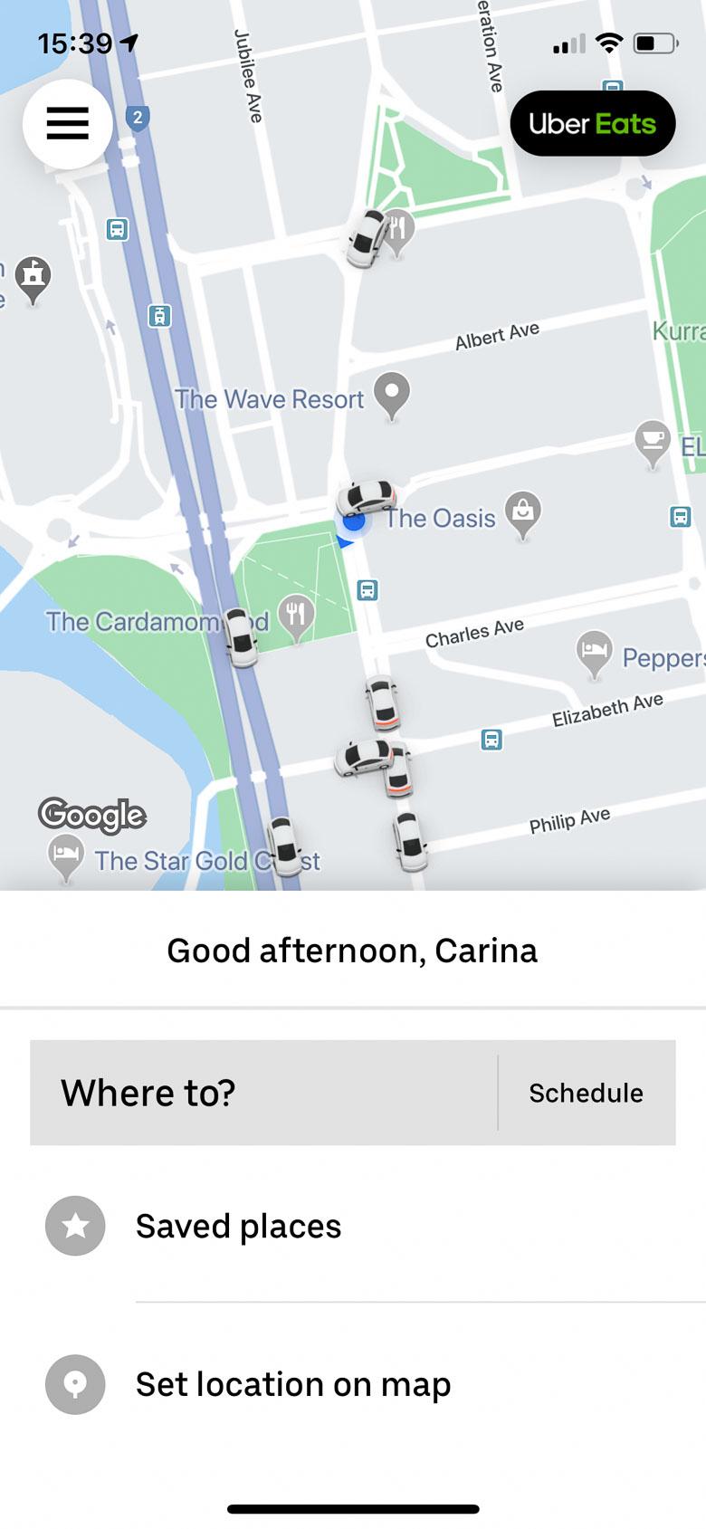 besten Reise Apps