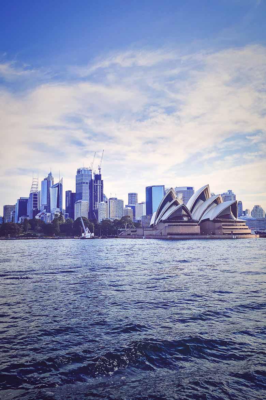 kuriose Fakten über Australien