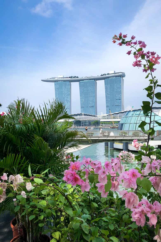 Singapur Reisekosten Tipps Fur Einen Gunstigen Singapur Urlaub Carina Teresa Beauty Blog