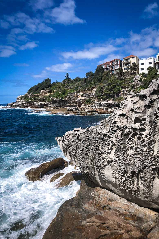 Australien Reisekosten Überblick