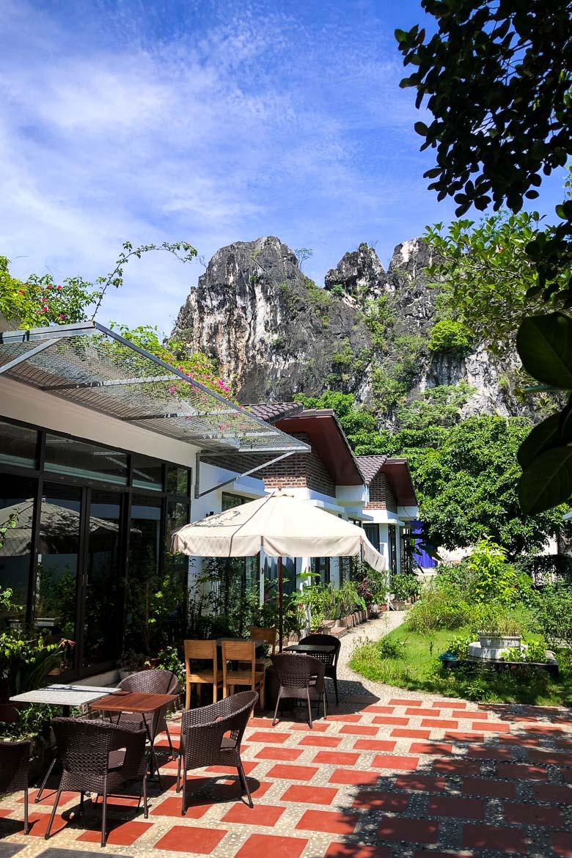 Best Of Carinas Weltreise