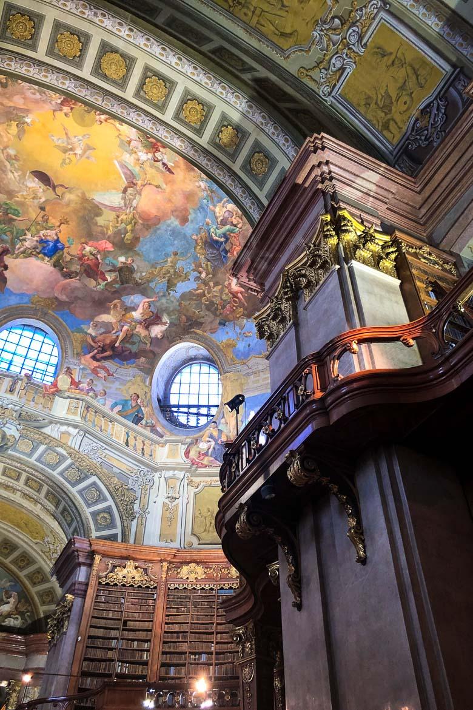Wien Städtereise Tipps