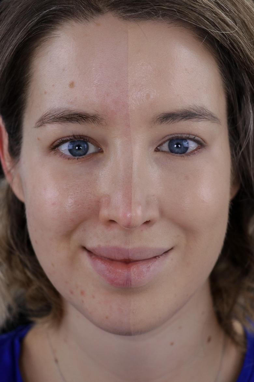 Pat McGrath Labs Skin Fetish Foundation