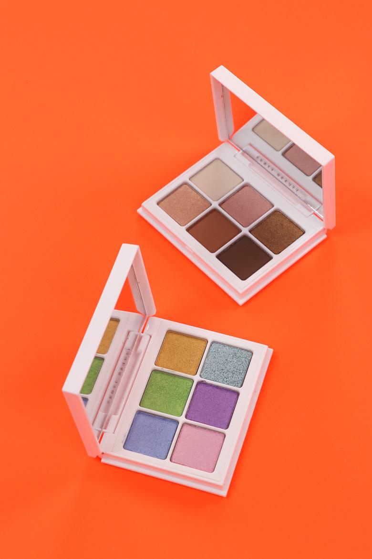 Fenty Beauty Snap Shadows Lidschatten