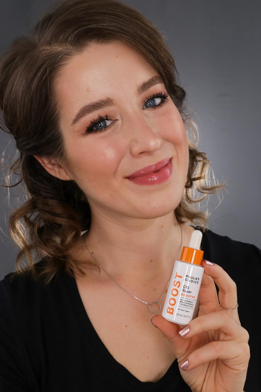 Paula's Choice Vitamin C15 Super Booster