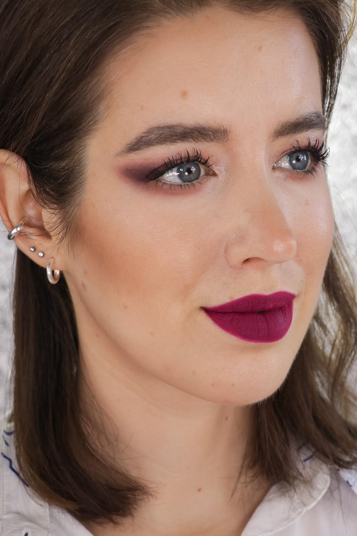 professionelle Make-up Tipps