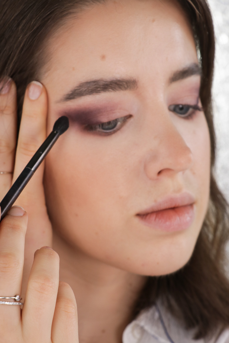 professionelle Make-up Tipps