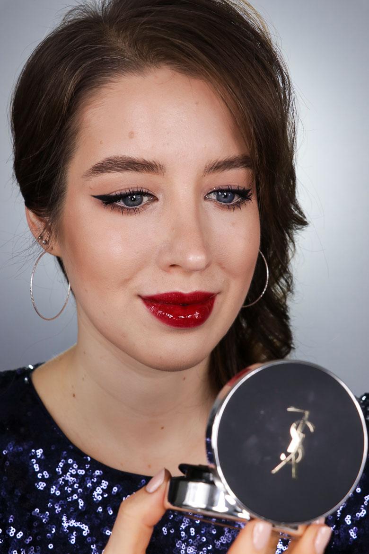 Yves Saint Laurent Beauty Favoriten