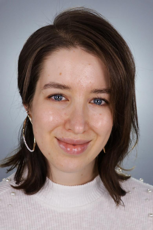 High End Make-up Drogerie Alternativen