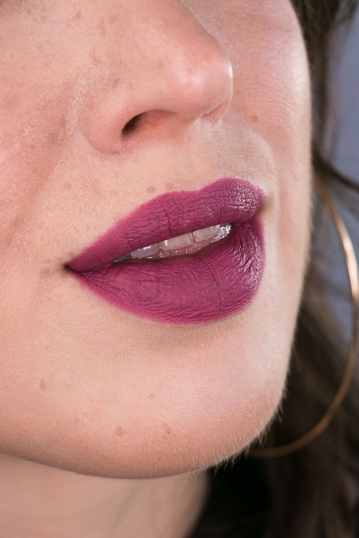 Lisa Eldridge True Velvet Lip Colour Lippenstifte Velvet Beauty