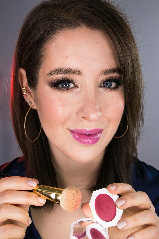 Make-up Favoriten 2020