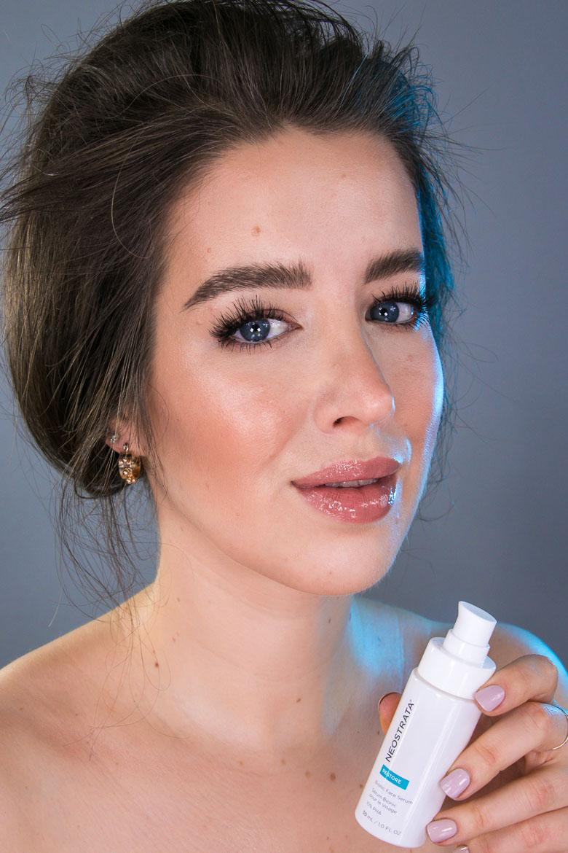 NEOSTRATA Bionic Face Serum 10 % PHA