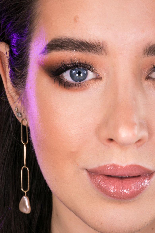 Zoeva Make-up Full Face