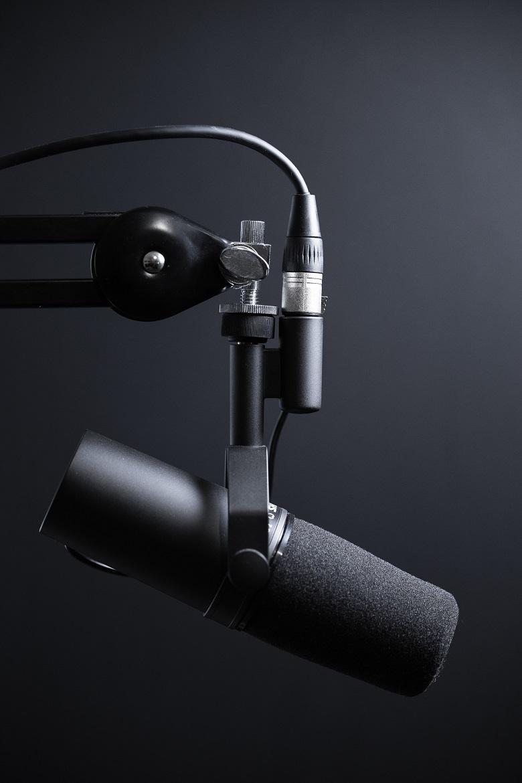 Podcast Empfehlungen 2021