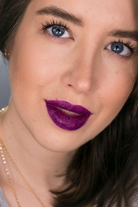 L'Oreal Paris Color Riche Satin Lippenstifte