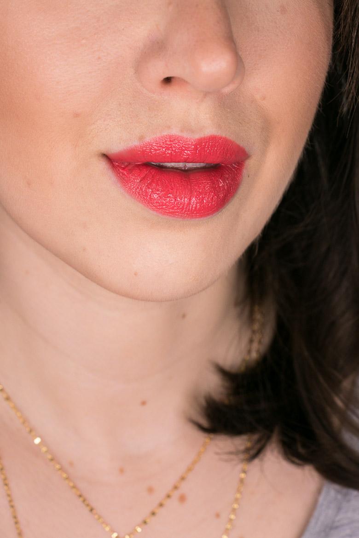 L'Oreal Paris Color Riche Satin Lippenstift 145 L'Adresse