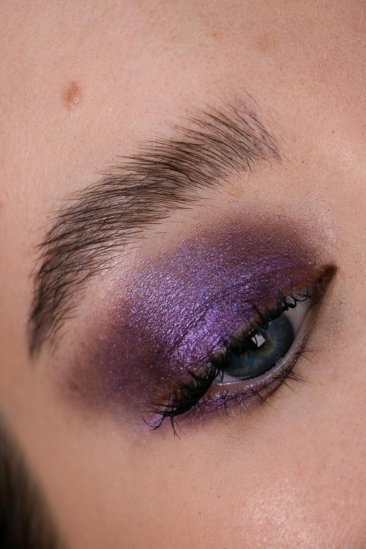Lethal Cosmetics Revolve