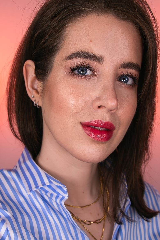 Sommer 2021 Make-up
