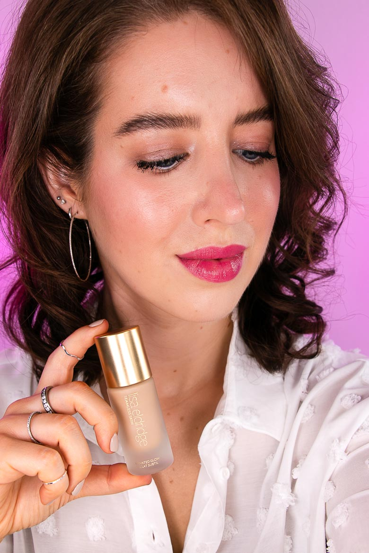 Lisa Eldridge Make-Up Review